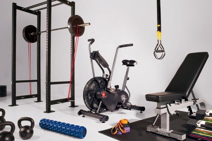 Top 10 des équipements & accessoires pour le Crossfit